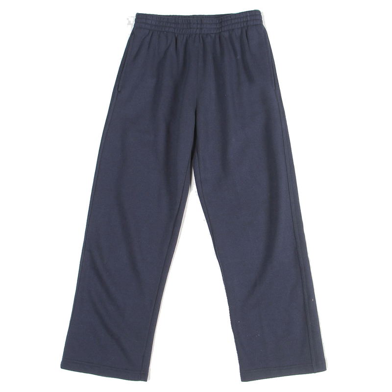 REGIONAL CL GRAPH NIKE PANT